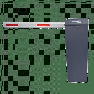 XBF-3000-L AccessPRO Barrera VehicularSuper Rapida 1.5 segundos