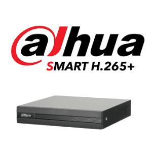 XVR1B16 DAHUA COOPER DVR 16 CANALES HDCVI PENTAHIBRIDO 1080P /72