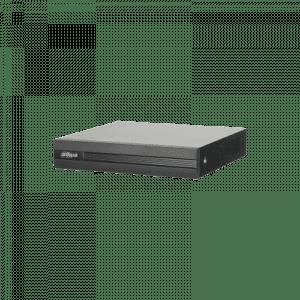 XVR1B16H DAHUA COOPER DVR 16 CANALES HDCVI PENTAHIBRIDO 1080P/4M