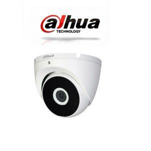 T2A11 DAHUA COOPER CAMARA DOMO HDCVI 720P/ TVI /AHD / CVBS/ LENT