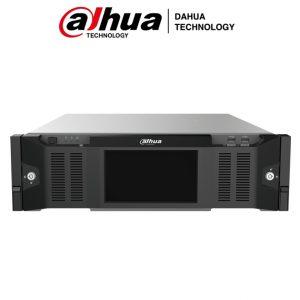 DSS7016DR-S2 DAHUA Servidor de Administracion de Dispositivos/ S