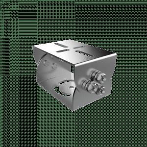 DS-1706ZJ HIKVISION Articulacion para montaje de pared