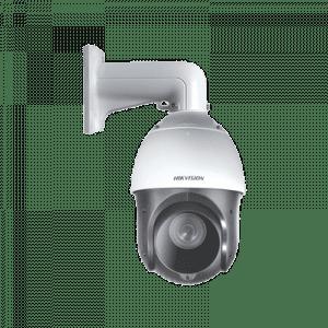 DS-2AE4215TI-A HIKVISION Domo PTZ TURBOHD 1080P / 15X Zoom / 100