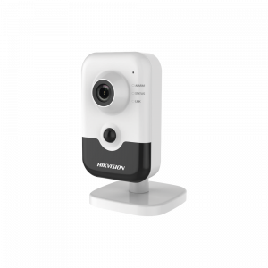 DS-2CD2443G0-IW HIKVISION Cubo IP 4 MP