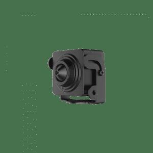 DS-2CD2D21G0/M-D/NF HIKVISION Camara Oculta IP 2MP