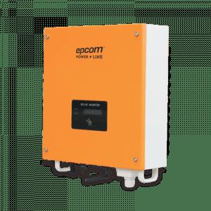 EPIG-1K EPCOM POWER LINE Inversor para interconexion a la red