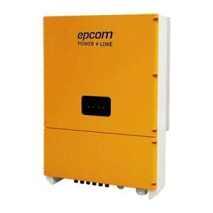 EPIG-35K EPCOM POWERLINE Inversor cadena para interconexion a l