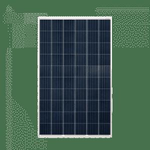 EPL-260-24 EPCOM POWERLINE Modulo Fotovoltaico Policristalino 2