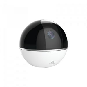 EZ-MIN360-PLS EZVIZ Mini Camara IP PT 2MP / Uso Residen