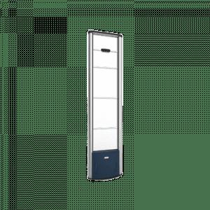 G07 CENTURY Arco EAS Receptor RF 8.2 MHz para proteccion contra robo de ropa, botellas, accesorios.