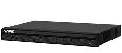 SAX4108XHX SAXXON PRO DVR 8 CANALES HDCVI PENTAHIBRIDO 720P/ 108