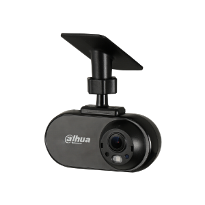 HMAW3200LFR DAHUA CAMARA ESPECIAL HDCVI PARA DVR MOVIL 1080P/DOBLE LENTE