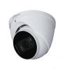 HDW2802TZA DAHUA Camara domo EYEBALL 4K / 8MP/ Lente motorizado