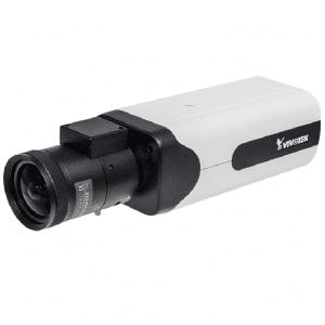 IP816AHP VIVOTEK CAMARA IP PROFESIONAL 2 MP FULL HD/4-18 MM/WDR