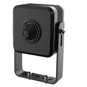 HUM4231 DAHUA Camara IP Pinhole 2MP/ Lente de 2.8mm/ H.254+/ WDR