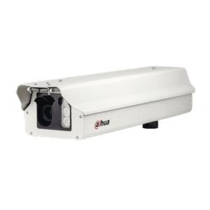ITC602RU1AHL CAMARA IP DAHUA LPR DE 6.8 MP/ CCD/ H264