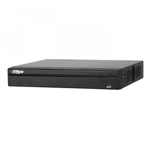 NVR4104HP4KS2 DAHUA – NVR 4 CANALES IP POE