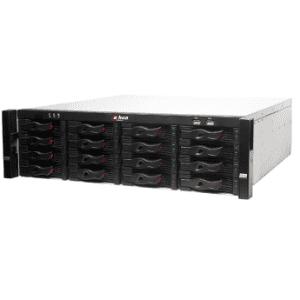 NVR6161284KS2 DAHUA – NVR 128 CANALES IP 4K