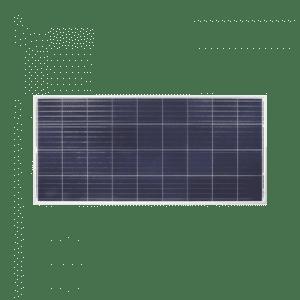 PRO-150-12 EPCOM POWERLINE Modulo Fotovoltaico Policristalino 150 Watts