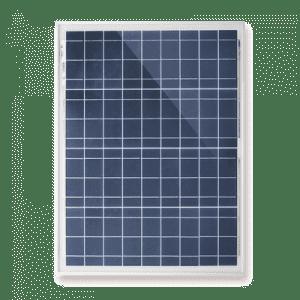 PRO8512 EPCOM POWERLINE Modulo Fotovoltaico Policristalino 85 W
