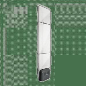 PROAT08-TX ACCESSPRO Detector Transmisora EAS Para Proteccion C