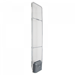 PROAT08-RX ACCESSPRO Detector Receptor EAS Para Proteccion Cont