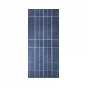 PROSE-15012 Modulo Fotovoltaico Policristalino 150 Watts 12V