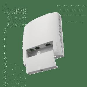 RBWSAP-5HAC2ND MIKROTIK Punto de Acceso WiFi para Pared, Doble b