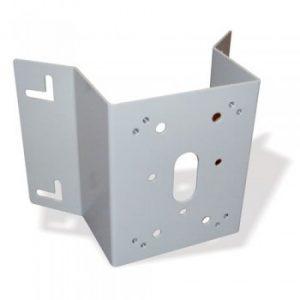 SN-BK605 FIRSTCAM Adaptador para montaje camaras PTZ