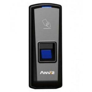 T5-PRO Lector Huella Digital ANVIZ interfaz USB, 1,000 huellas