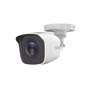 THC-B120-PC HILOOK BY HIKVISION Bullet TURBO 1080p / Gran Angula