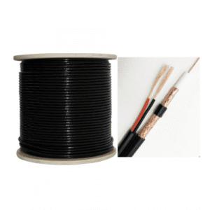 OSIACOP2150NE SAXXON CABLE SIAMES CONDUCTOR COBRE/ MALLA PROTECC