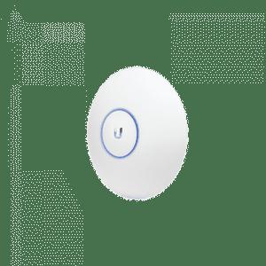 UAP-AC-LR UBIQUITI NETWORKS Access Point UniFi de largo alcance,