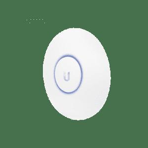 UAP-AC-PRO UBIQUITI NETWORKS Access Point UniFi doble banda 802.