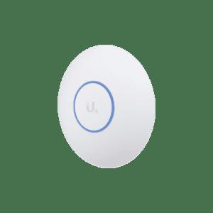 UAP-AC-SHD UBIQUITI NETWORKS Access Point UniFi doble banda 802.