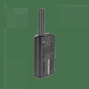 PKT-03K KENWOOD UHF 440-480 MHz 1.5 W 4CH