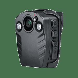 XMRB100  Body Camera para Seguridad, 12 Megapixeles, Full HD