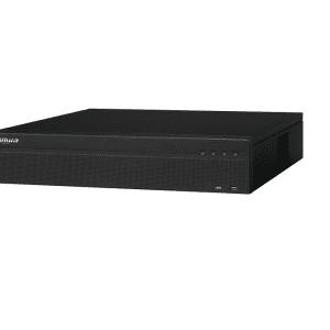 XVR5816SX DAHUA DVR 16 CANALES HDCVI PENTAHIBRIDO 1080P/ 720P/ H