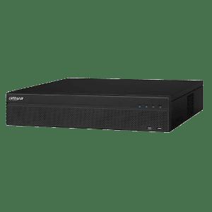 XVR8816S DAHUA – DVR 16 CANALES HDCVI 4MPX 1080P