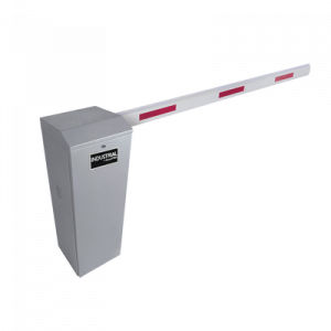 XBF-3000-R AccessPRO Barrera Vehicular Super Rapida 1.5 segundos
