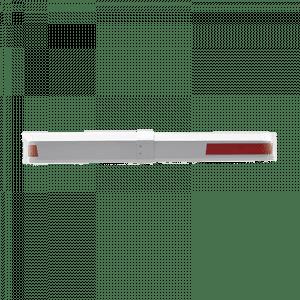 XB-TELESC-ARM AccessPRO Brazo con extension telescopica barrera