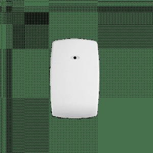 FG1625  Detector de rotura de cristal