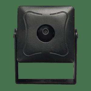 rMC3780PH SAXXON MINI CAMARA 1080P /HDCVI/ HDTVI/ AHD/ LENTE FIJO 3.7MM