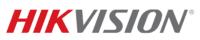Kikvision CCTV