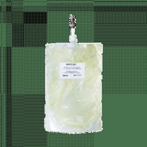 FFLXRC5 UR FOG Recarga en bolsa de 500 ml