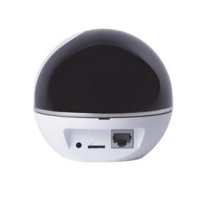 C6TC EZVIZ Mini Cámara IP PT 2MP / Movimiento 360° / Seguimiento Inteligente / Grabación en la nube / Notificación Push