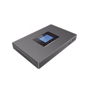 UCM6302 GRANDSTREAM Conmutador 1000 usuarios, 2FXO, 2FXS,