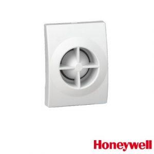 WAVE-2EX HONEYWELL Sirena para interior de bajo consumo de corriente