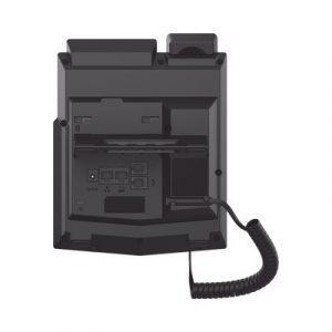 X1SP FANVIL Teléfono IP empresarial para 2 lineas SIP con pantalla LCD
