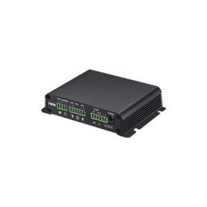 PA2F FANVIL Gateway para Voceo, Paging y Video / Soporte 1 Cámara / Amplificador